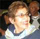 Shariffa Keshavjee